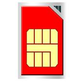 SIM Tool 1.0