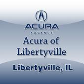 Acura of Libertyville 213690