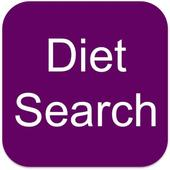 Diet Search 217118