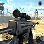 Island Army Commando Siege 1.12