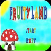 Fruity Crush 1.0.0
