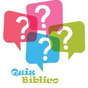 Quiz Bíblico OffLine 1.0