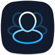 FollowMeter - Unfollowers Analytics for Instagram 3 1 APK