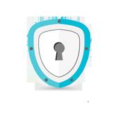 SecretBox Plus 4.0.3