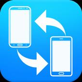 Mobile Data Switcth 1.0.0