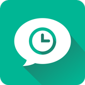 Message In Time 2.00.027