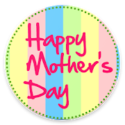 Happy Mother's Day Gift Cards 1.0