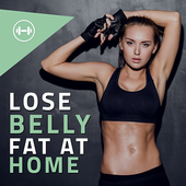 lose belly fat in 2 weeks 1.29