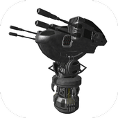 Air Defence : 2060 1.1