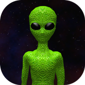 Alien Madness 3.6