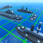 Ship SeaBattle Ultra 2.7