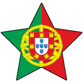 Learn Portuguese Deluxe 2.8
