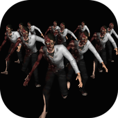 The Zombies Are Coming 1.3