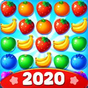 Fruits Bomb 6.1.3911