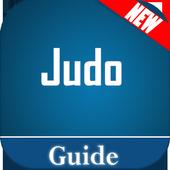 Learn Judo 2.1.2