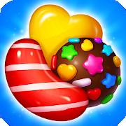 Sweet Fever 6.1.5038