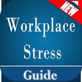 Workplace Stress 2.1.2