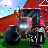 American Farm Simulator 1.6