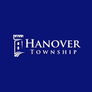 Hanover Township 7.1.15