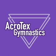AcroTex Gymnastics 5.9.4