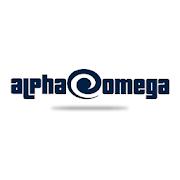 Alpha Omega Gymnastics & Dance 5.9.4