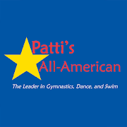 Patti's All-American 5.9.7