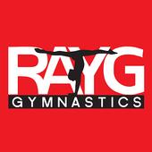 Red Arrow Youth Gymnastics 5.4.0