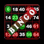 Bingo Caller 1.0
