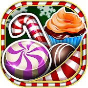 Christmas Candy Love 1.0.1