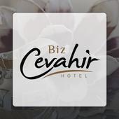 Biz Cevahir Hotels 2.6.0