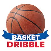 Basket Dribble 1.3
