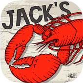 Jack's Lobster Shack 1.0
