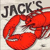 Jack's Lobster Shack 1.0
