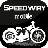 Speedway moBile 1.4.1