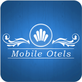 Mobile Otels 1.6
