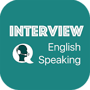 English Basic - Interview English 1.06