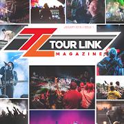 Tour Link Magazine 2.5.4