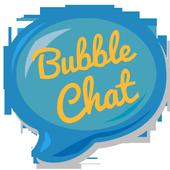 Bubble Chat 1.3.0