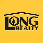 Long Realty AZ Home Search 5.805.180306