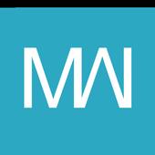MW - Home Search 5.702.160907