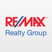 RE/MAX Realty Group 1.0.1