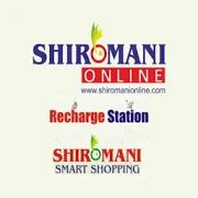 Shiromani Online 15.2