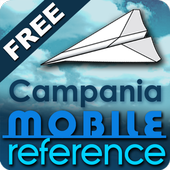 Campania, Italy - FREE Guide 21.5.20