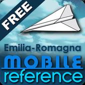 Bologna & Emilia-Romagna, Free