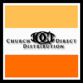 Church Direct Distribution 4.7.1.1