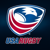 USA Rugby 5.6.3