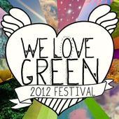 WE LOVE GREEN 5.6.2