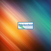 Brackenfield School 2.0
