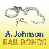 A Johnson Bail Bonds 1.0
