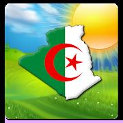 Météo Algerie 9.0.98